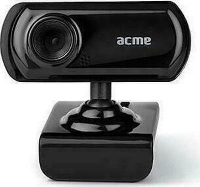 Acme CA04