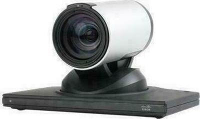 Cisco PrecisionHD 1080p 12X