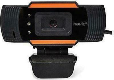 Havit HV-N5086 Webcam