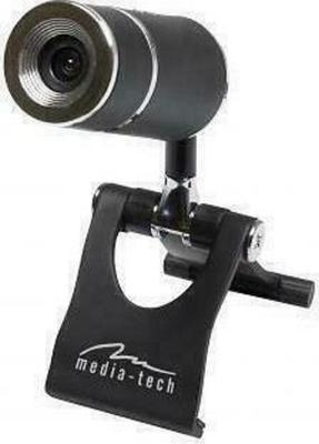 Media-Tech MT4023 Webcam