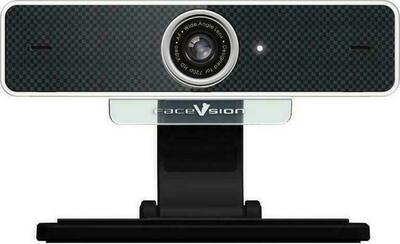 FaceVsion FV TouchCam N1