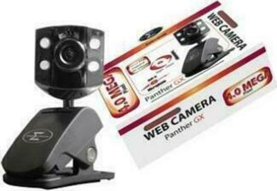 Sumvision Panther GX Webcam