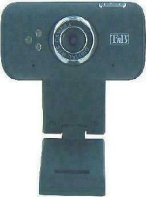 T'nB Nighty 480 Webcam