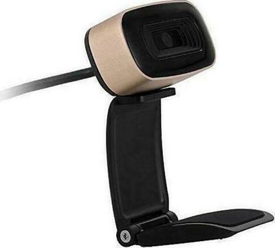Ausdom AW525 Webcam