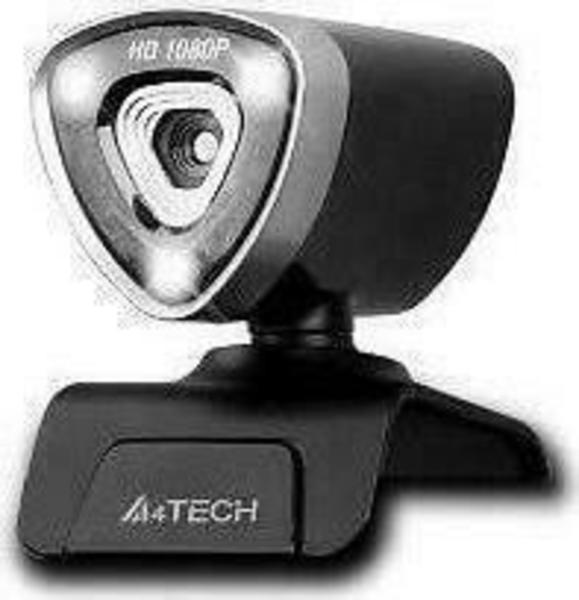 A4Tech PK-950H Webcam