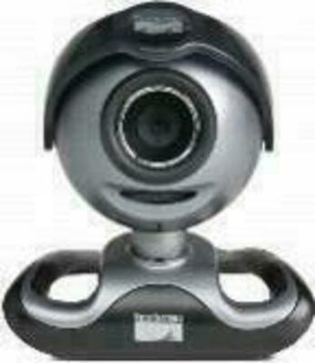 Cisco VT Camera II