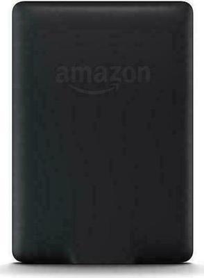 Amazon Kindle Paperwhite 3 3G