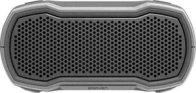 Braven Ready Solo Wireless Speaker