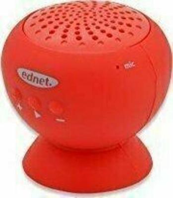 ASSMANN Electronic Sticky Speaker