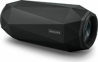 Philips SB500B/00 Wireless Speaker