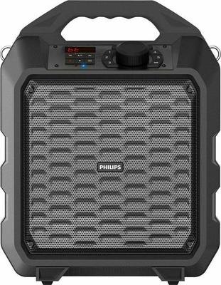 Philips SD70 Wireless Speaker