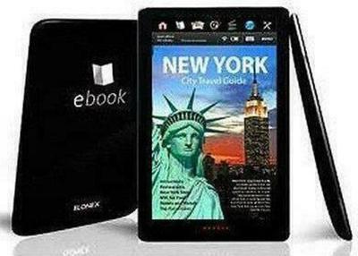 Elonex Ebook 705EB