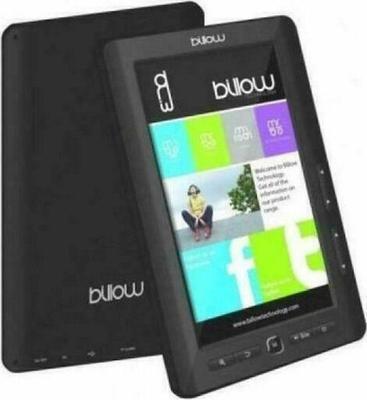 Billow E2T eBook Reader