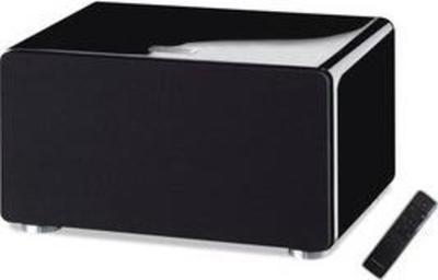 Amadeus ABT914B Wireless Speaker