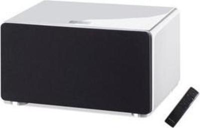 Amadeus ABT914W Wireless Speaker