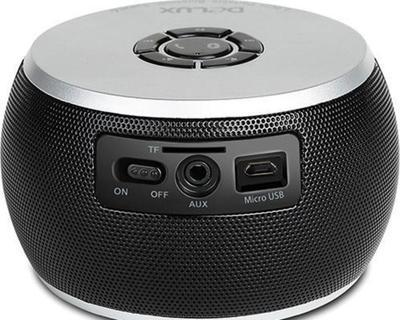Delux Q12 Haut-parleur sans fil