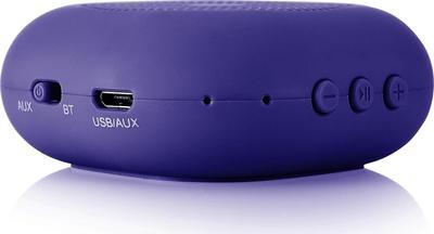 AudioSonic SK-1503