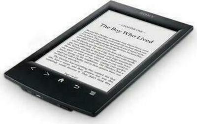 Sony PRS-T2 Lecteur ebook