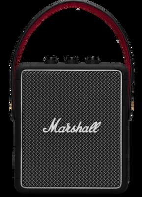 Marshall Stockwell II Haut-parleur sans fil