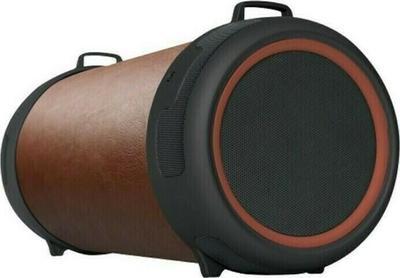 LeSenz BlueSenz Hype Głośnik bezprzewodowy
