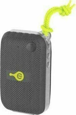 Easy Line EL-994565