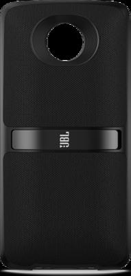 JBL Soundboost 2 Haut-parleur sans fil