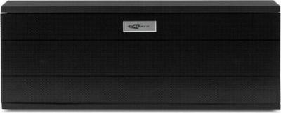 Caliber Multi-Fi 6
