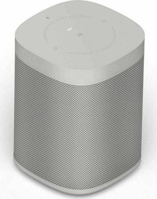 Sonos Hay One Limited Edition