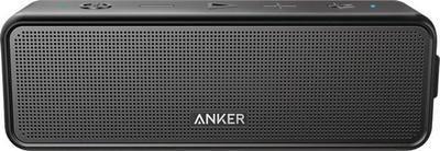 Anker SoundCore Select Haut-parleur sans fil