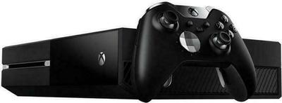 Microsoft Xbox One Elite Game Console