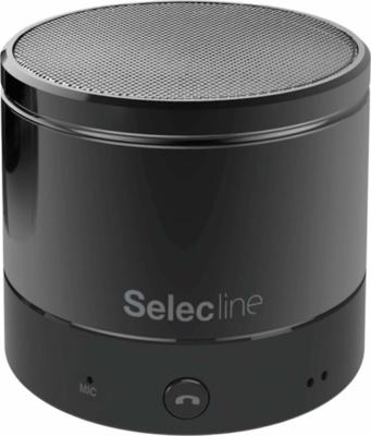 Selecline 851055 Haut-parleur sans fil