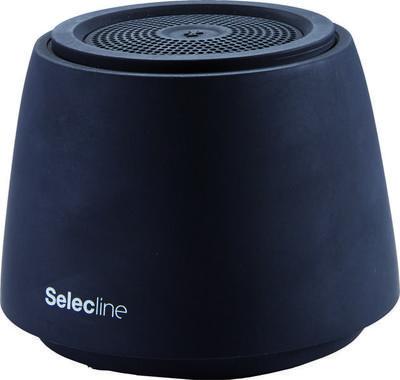 Selecline 863247 Głośnik bezprzewodowy