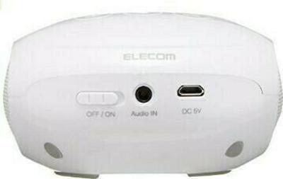 Elecom LBT-SPP20