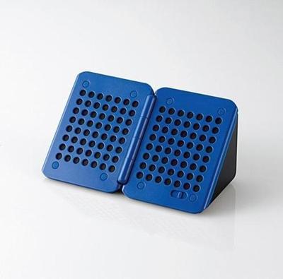 Elecom ASP-SMP220 Haut-parleur sans fil