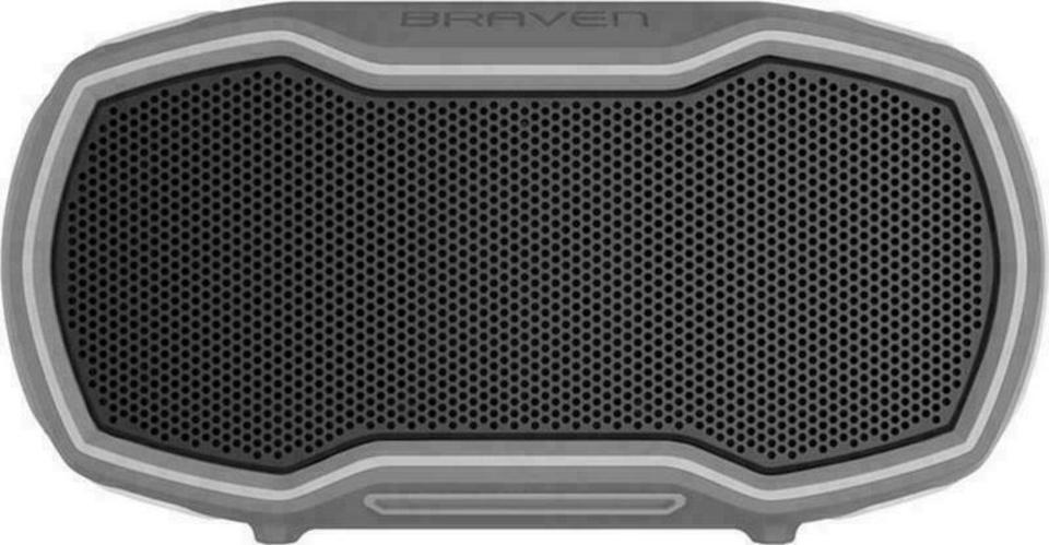 Braven Ready Prime front