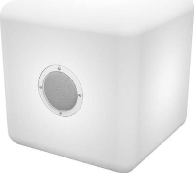 Bigben Interactive Color Cube M