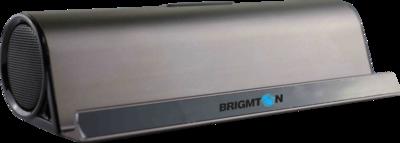 Brigmton BAMP-702