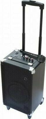 Approx Apprave Wireless Speaker