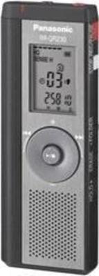 Panasonic RR-QR230