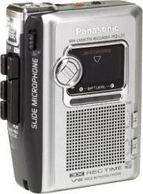 Panasonic RQ-L31E9