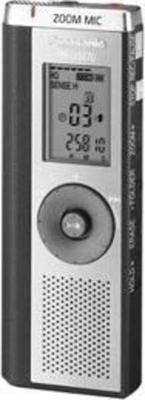 Panasonic RR-US470E
