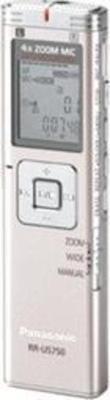 Panasonic RR-US750E