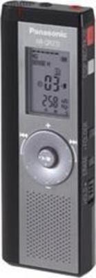 Panasonic RR-QR270E
