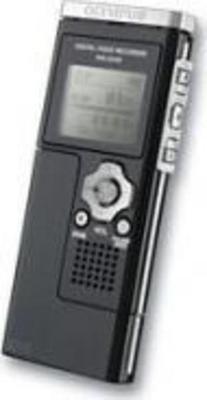 Olympus WS-331M Dyktafon
