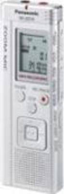Panasonic RR-US510 Dyktafon