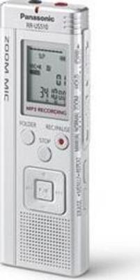 Panasonic RR-US510E9
