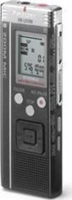 Panasonic RR-US590E9