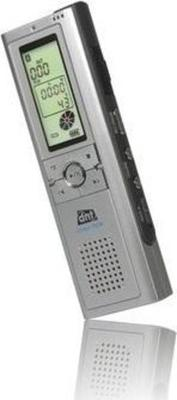 DNT Funtastic 2000-IR