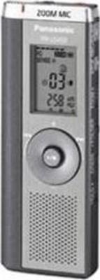 Panasonic RR-US450