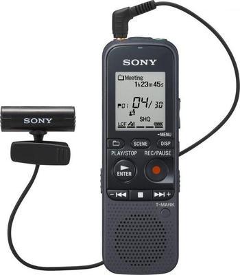 Sony ICD-PX312 Diktiergerät